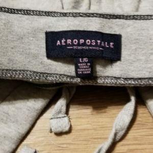 Aéropostale Sweats/Joggers
